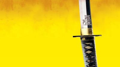 Kill Bill Sword Computer Wallpaper 54203
