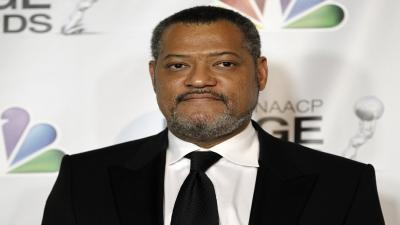 Laurence Fishburne Wallpaper 57771