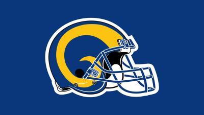 Los Angeles Rams Wallpaper 56021