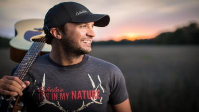 Luke Bryan Artist Wallpaper 53669