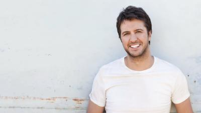 Luke Bryan Desktop Wallpaper 53673