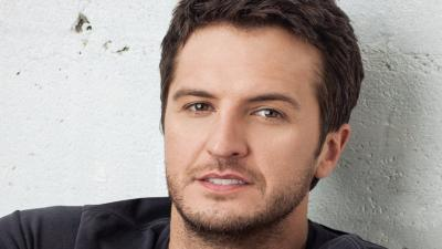 Luke Bryan Face Wallpaper 53666