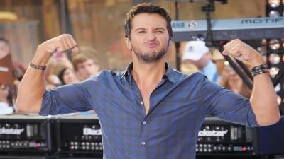 Luke Bryan Wallpaper Pictures 53671