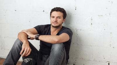 Luke Bryan Widescreen Wallpaper 53670