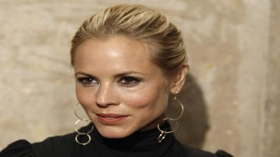 Maria Bello Celebrity Wallpaper 57479