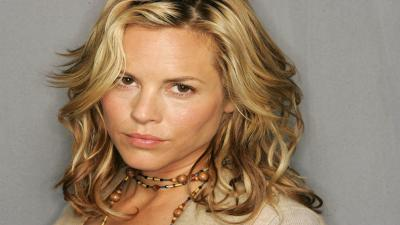 Maria Bello Wide Wallpaper 57478