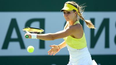 Maria Kirilenko Athlete Wallpaper 53793