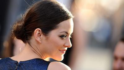 Marion Cotillard Celebrity HD Wallpaper 51691