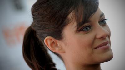 Marion Cotillard Hairstyle Wallpaper 51697