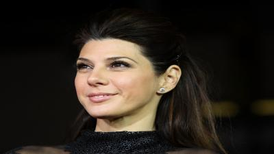 Marisa Tomei Celebrity Wallpaper 57400
