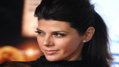 Marisa Tomei Face Wallpaper 57399
