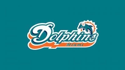 Miami Dolphins Desktop Wallpaper 52922