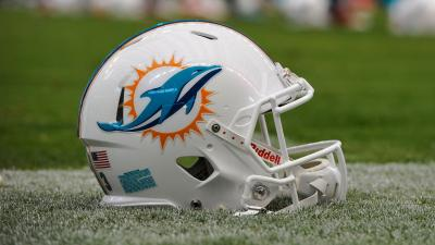 Miami Dolphins Helmet HD Wallpaper 52926