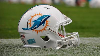 Miami Dolphins Helmet HD Wallpaper 52926