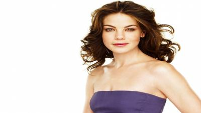Michelle Monaghan Wallpaper 53584