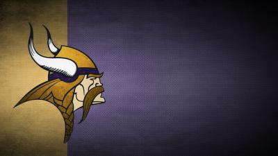 Minnesota Vikings Desktop HD Wallpaper 52905