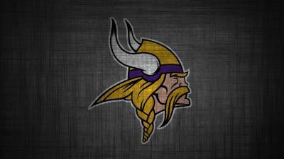 Minnesota Vikings Desktop Wallpaper 52906