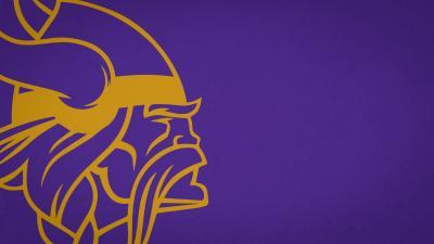 Minnesota Vikings HD Wallpaper 52904