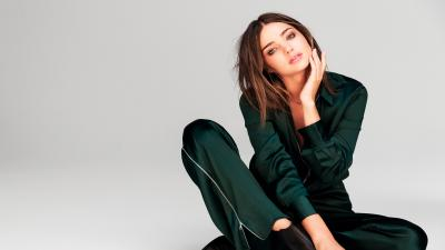 Miranda Kerr Model Wallpaper 53545