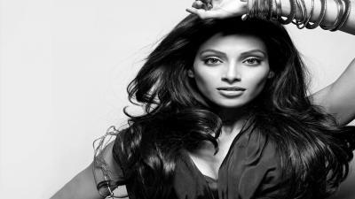 Monochrome Bipasha Basu Wallpaper 53533