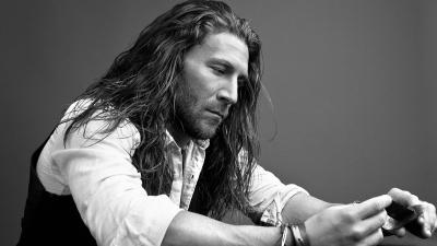 Monochrome Zach McGowan Wallpaper 57415