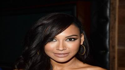 Naya Rivera Wallpaper Photos 53948