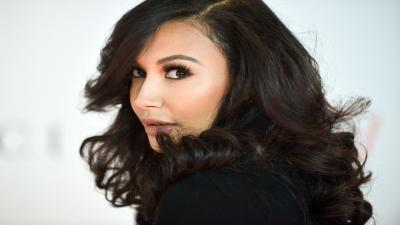 Naya Rivera Widescreen Wallpaper 53949