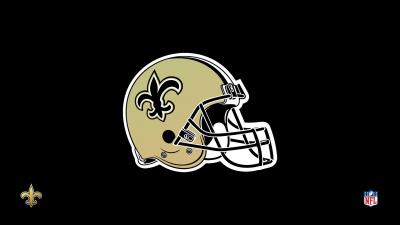 New Orleans Saints Desktop Wallpaper 55997