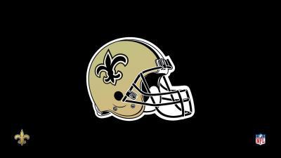 New Orleans Saints Desktop Wallpaper 55997
