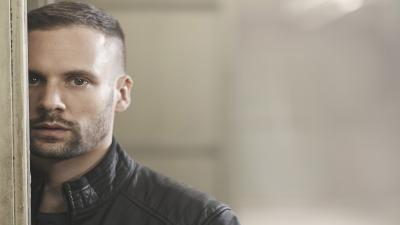 Nick Blood Widescreen Wallpaper 57209