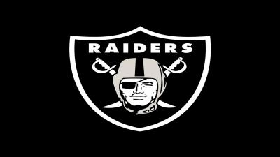 Oakland Raiders Computer Wallpaper 55982