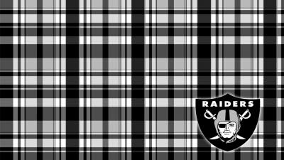 Oakland Raiders Computer Wallpaper 55984