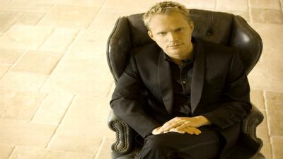 Paul Bettany Computer Wallpaper 57270