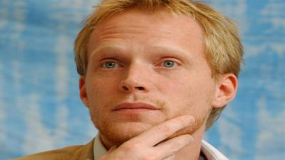 Paul Bettany Face Wallpaper 57275