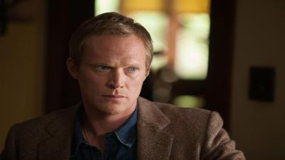 Paul Bettany Widescreen Wallpaper 57269