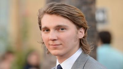Paul Dano Celebrity Wallpaper 57580
