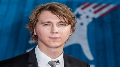 Paul Dano Wide Wallpaper 57576