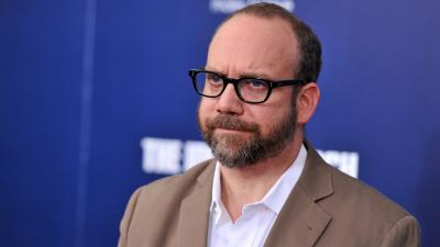 Paul Giamatti Celebrity Wallpaper 57590