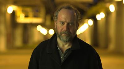 Paul Giamatti Wallpaper 57583