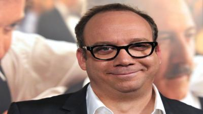 Paul Giamatti Widescreen Wallpaper 57588