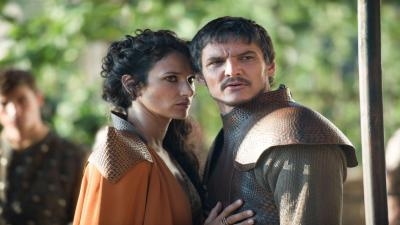 Pedro Pascal Actor Wallpaper Background 57751