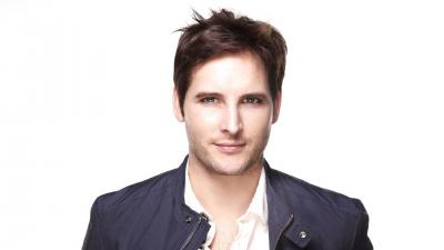 Peter Facinelli Desktop Wallpaper 57777