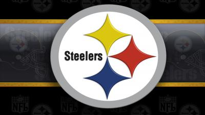 Pittsburgh Steelers Computer Wallpaper 52921
