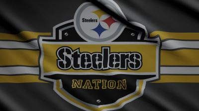 Pittsburgh Steelers Wallpaper Background 52919