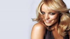 Rachel Mcadams Wallpaper 51257