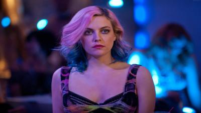Riley Keough Actress Wallpaper Background 55770