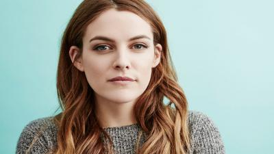 Riley Keough Desktop Wallpaper 55771