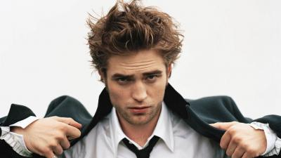 Robert Pattinson Wallpaper 57747