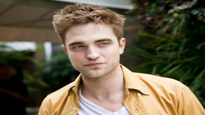 Robert Pattinson Wallpaper Photos 57727