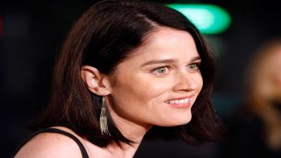 Robin Tunney Computer Wallpaper 57358
